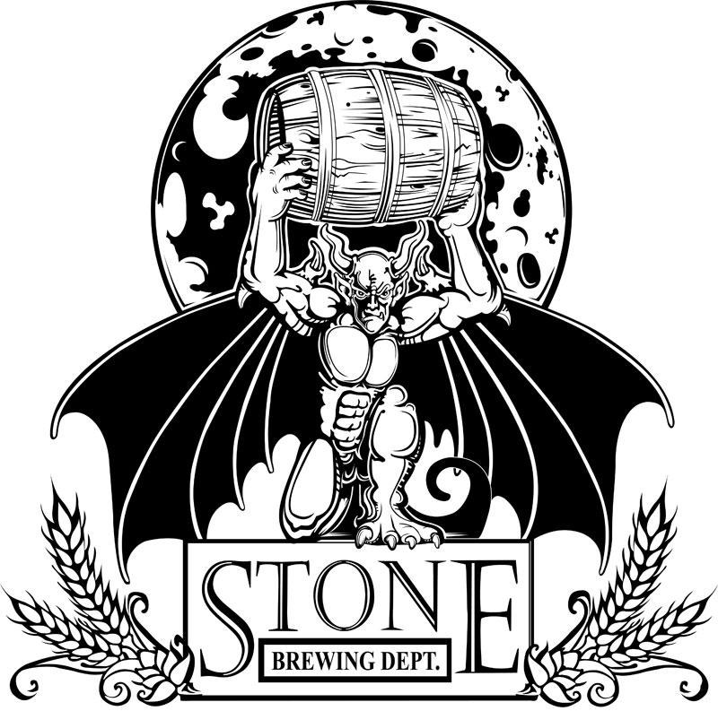 stone brewery net worth