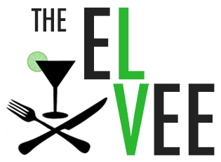 The El Vee
